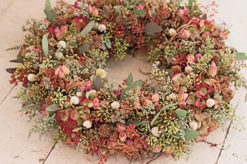 Zita-Elze-Christmas-Wreath-Flowerona