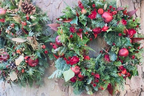 Zita-Elze-Shop-December-2012-Flowerona
