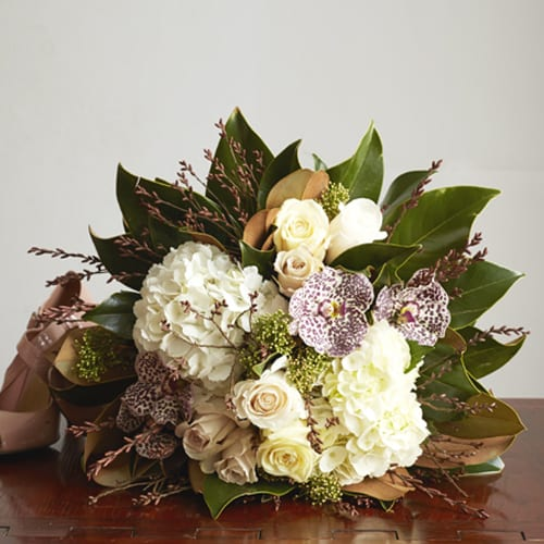 Amber-Valentine's-Day-Bouquet-Jane-Packer