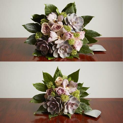 Auburn-Valentine's-Day-Bouquet-Jane-Packer