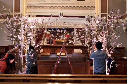 By-Appointment-Only-Design-Flowerona-Chuppah
