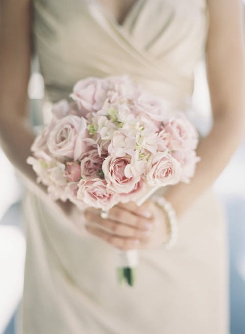 Caroline-Tran-Photography-The-Hidden-Garden-Style-Me-Pretty-Bridal-Bouquet