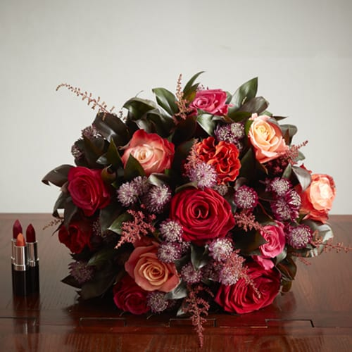 Cherry-Valentine's-Day-Bouquet-Jane-Packer