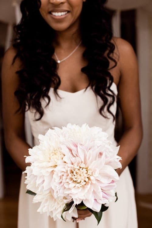 Christine-Chang-Photography-Chandra-Abel-Design-Style-Me-Pretty-Bridal-Bouquet-1