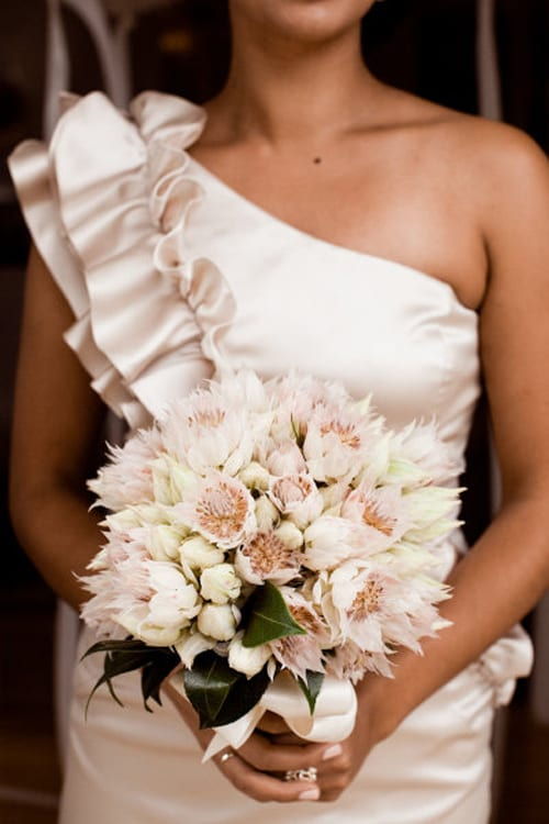 Christine-Chang-Photography-Chandra-Abel-Design-Style-Me-Pretty-Bridal-Bouquet