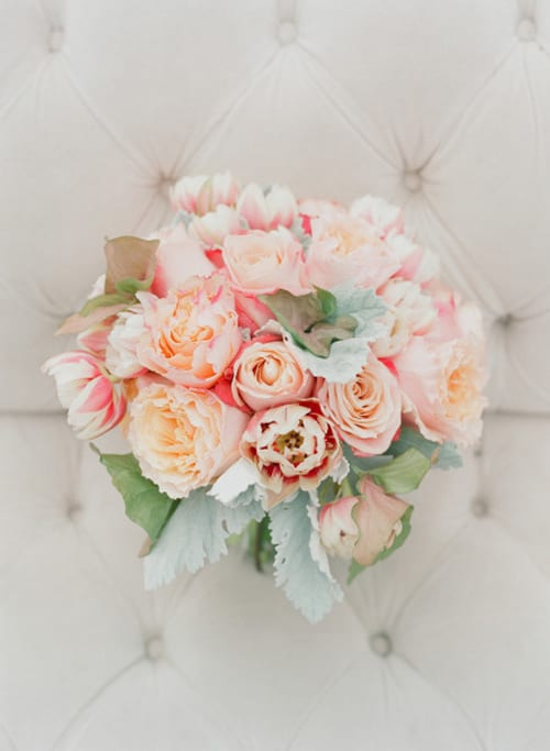 Elizabeth-Messina-Photography-Kristajon-Floral-Design-Style-Me-Pretty