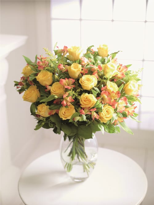 Fairtrade-Rose-and-Alstroemeria-Bouquet-Marks-&-Spencer