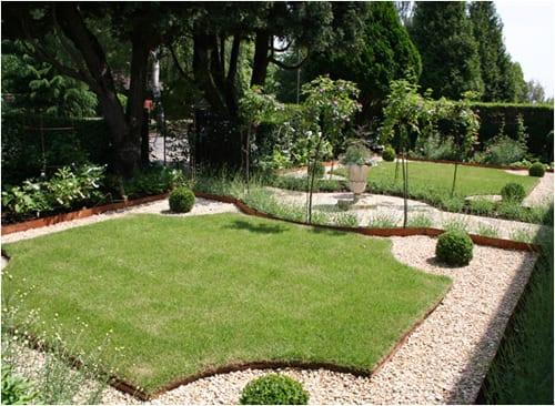 Italianate-garden-Nina-Baxter-Garden-Design