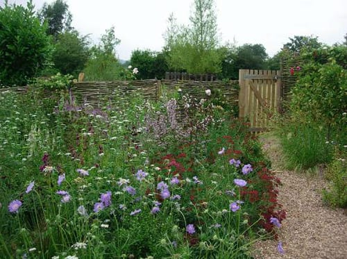 James-Alexander-Sinclair-Garden-Designer
