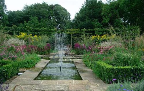 James-Alexander-Sinclair-Garden-Designer