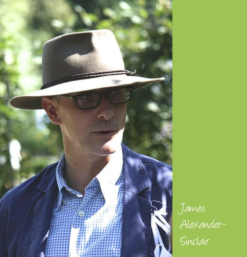 James-Alexander-Sinclair