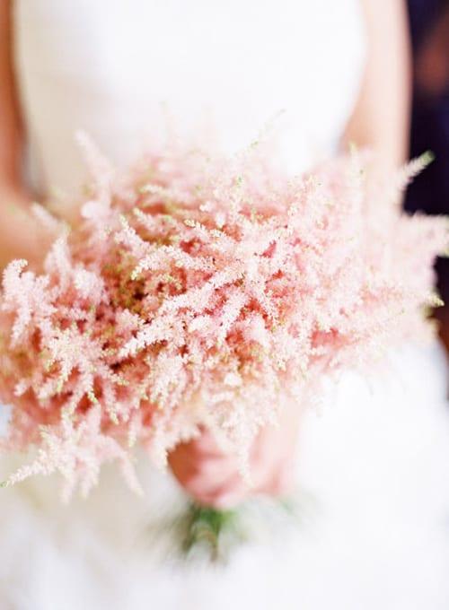 Jen-Huang-Lee-Vazquez-Floral-Design-Style-Me-Pretty