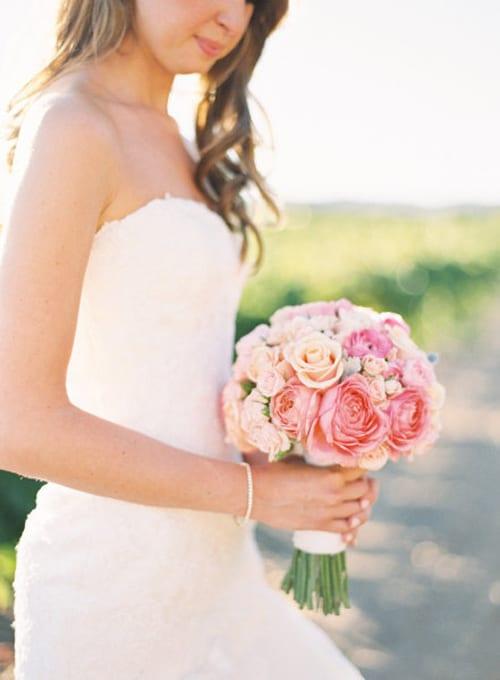 Jessica-Burke-Photography-FleurEssence-Floral-Design-Style-Me-Pretty