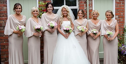 Kozakiewicz-Wedding-Photographer-Lucy-Davenport