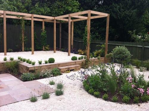 Large-pergola-Nina-Baxter-Garden-Design