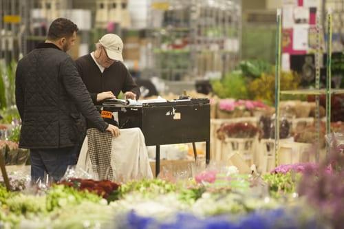 New-Covent-Garden-Flower-Market