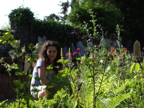 Nina-Baxter-Garden-Design