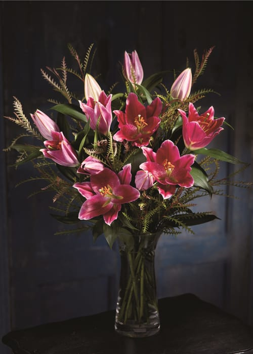 Pico-Lily-Bouquet-Marks-&-Spencer