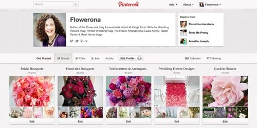 Rona-Wheeldon-Flowerona-Pinterest