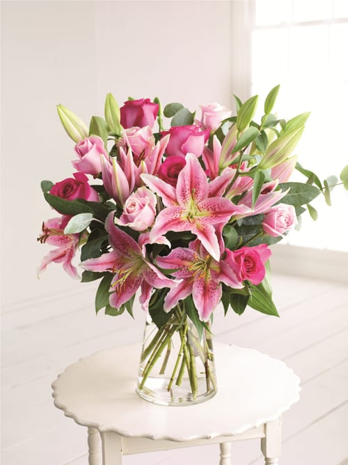 Rose-and-Lily-Bouquet-Marks-&-Spencer