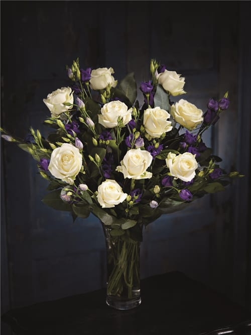 Rose-and-Lisianthus-Bouquet-Marks-&-Spencer