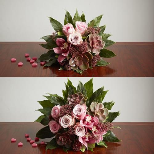 Rosie-Valentine's-Day-Bouquet-Jane-Packer
