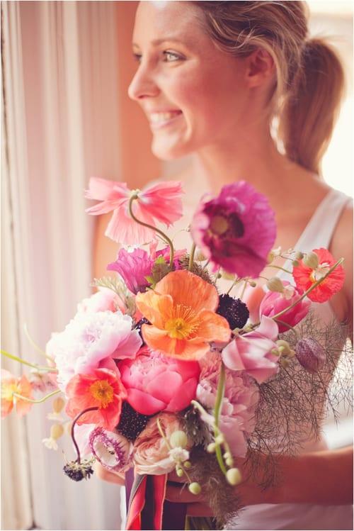 Ruffled-N-Barrett-cinco-demayo-wedding-flowers