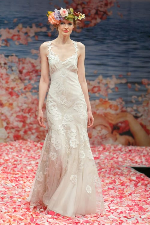SYPhotography-2013-wedding-dress-by-claire-pettibone