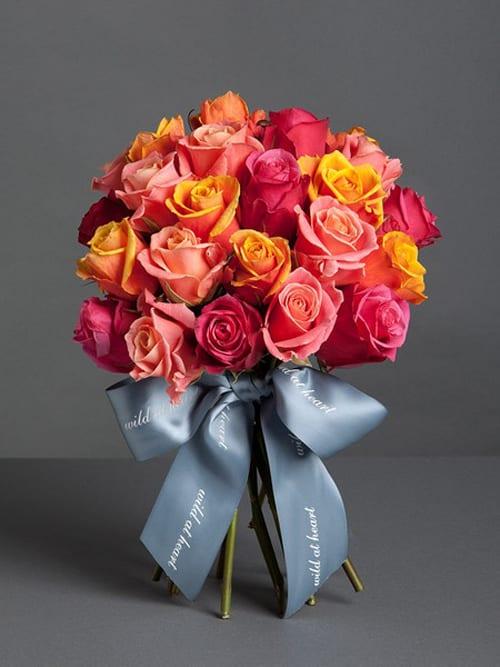 Tutti-Fruitti-Pimlico-Rose-Knot-Wild-at-Heart