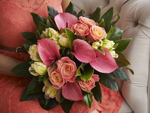 Tutti-Frutti-Bouquet-Jane-Packer-Delivered