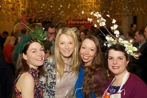 Beatrice-McDermott-(Sustainability-Trainee),-Amy-Bowley-(Florist),-Jess-Law,-Sorrel-Ferguson-(Cafe-Manager)---Sin-Bozkurt-100