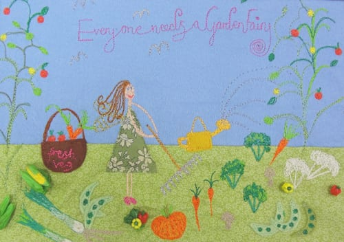 Everyone-Needs-a-Garden-Fairy-Laura-Rose-Textiles