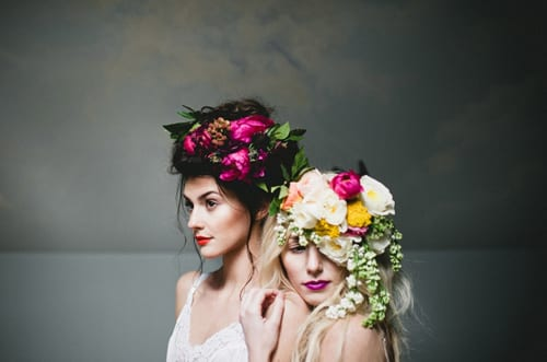 Floral-Crowns-Blush-Tinge-Floral