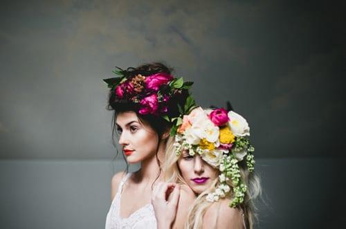 Floral-Crowns-Blush-Tinge-Floral
