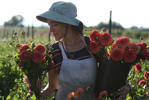 Floret-Erin-Benzakein
