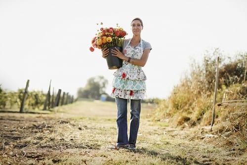 Erin-Benzakein-Floret