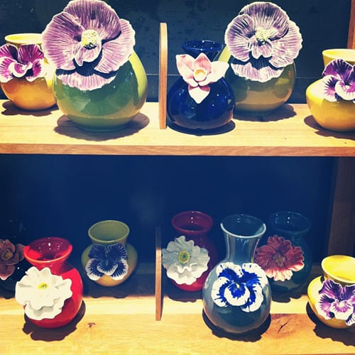 Flower-Vases-at-Anthropologie-Flowerona