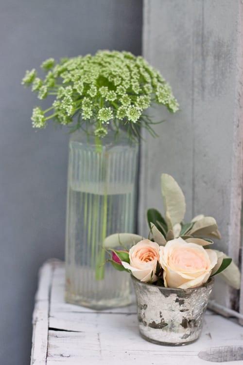 InDeco-National-Wedding-Show-Feb-2013-Flowerona