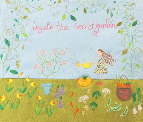 Inside-the-Secret-Garden-Laura-Rose-Textiles