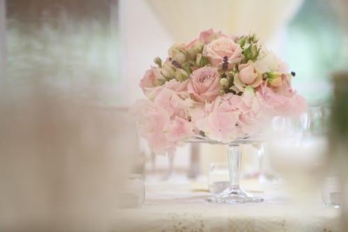 Jenny-Rose-Flowers-Greatorex