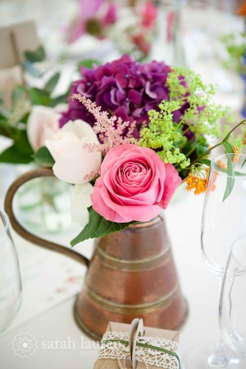 Jenny-Rose-Flowers-Jo-Neil