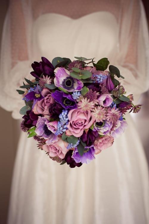 Jenny-Rose-Flowers-bouquet
