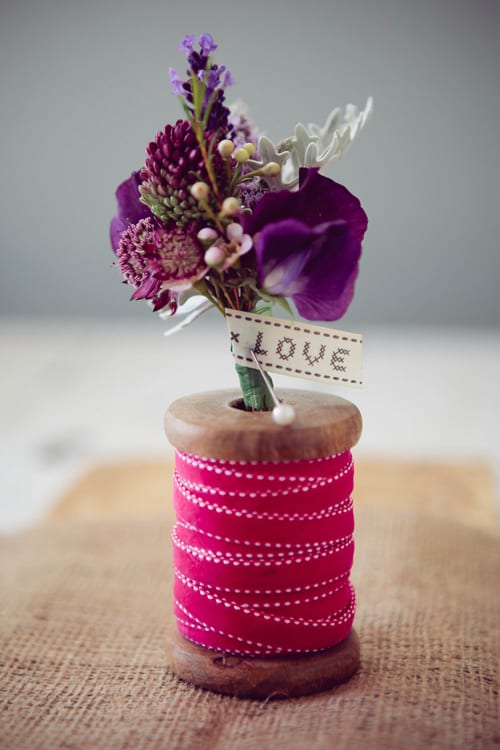Jenny-Rose-Flowers-buttonhole