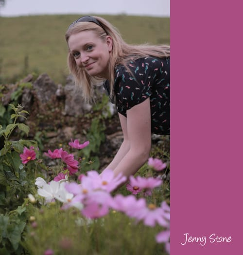 Jenny-Stone-Jenny-Rose-Flowers