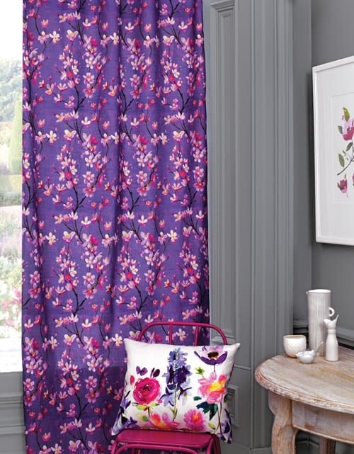 Keiko-Amethyst-Fabric-Taransay-cushion-Bluebellgray-1