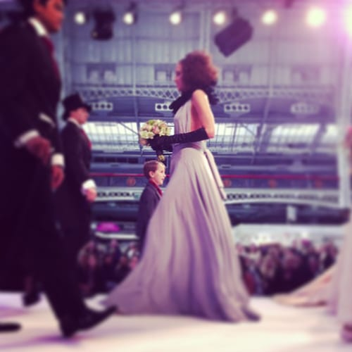 National-Wedding-Show-Feb-2013-Flowerona