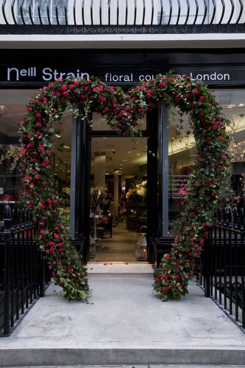 Neill-Strain-Floral-Heart