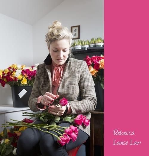 Rebecca-Louise-Law