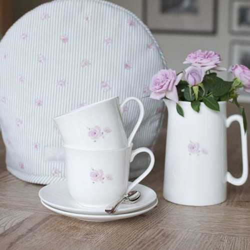 Sophie-Allport-Rose-Collection