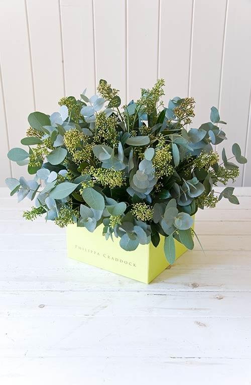 Step 5 - Philippa Craddock Flowers